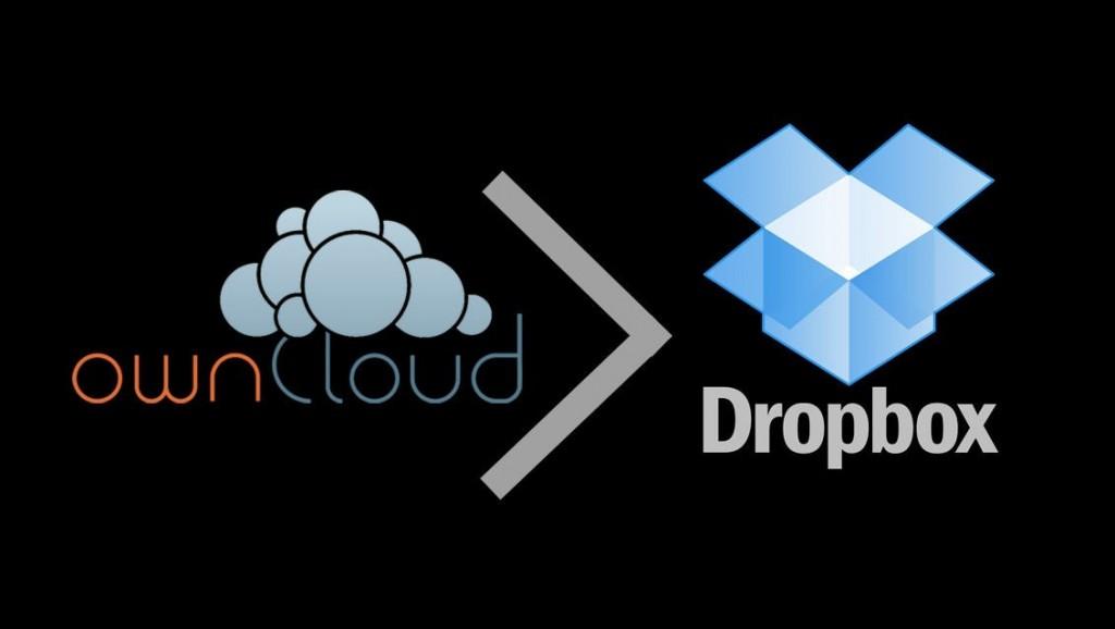 Dropbox_vs_OwnCloud