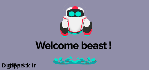 netbeast-iot-intro