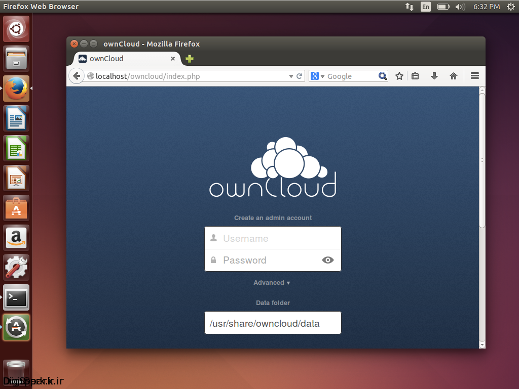 owncloud-install-raspberry-pi-linux