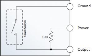 ky-031-knock-sensor-schematic