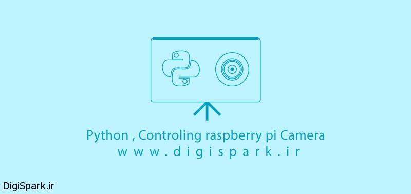 PythonLearning
