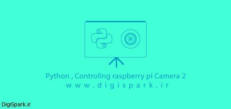PythonLearning2
