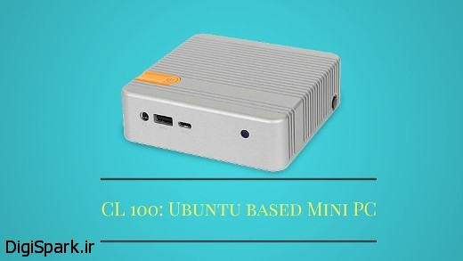 Ubuntu-based-Mini-PC مینی رایانه