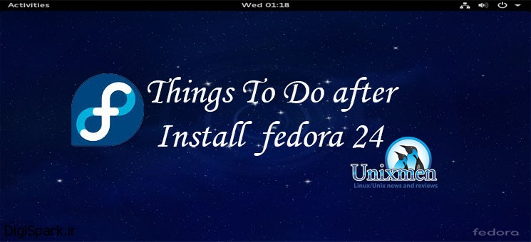 fedora-24-things