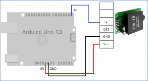 arduino-em18-rfid