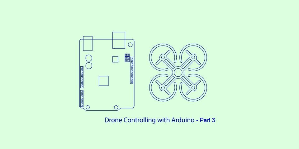 drone - Copy
