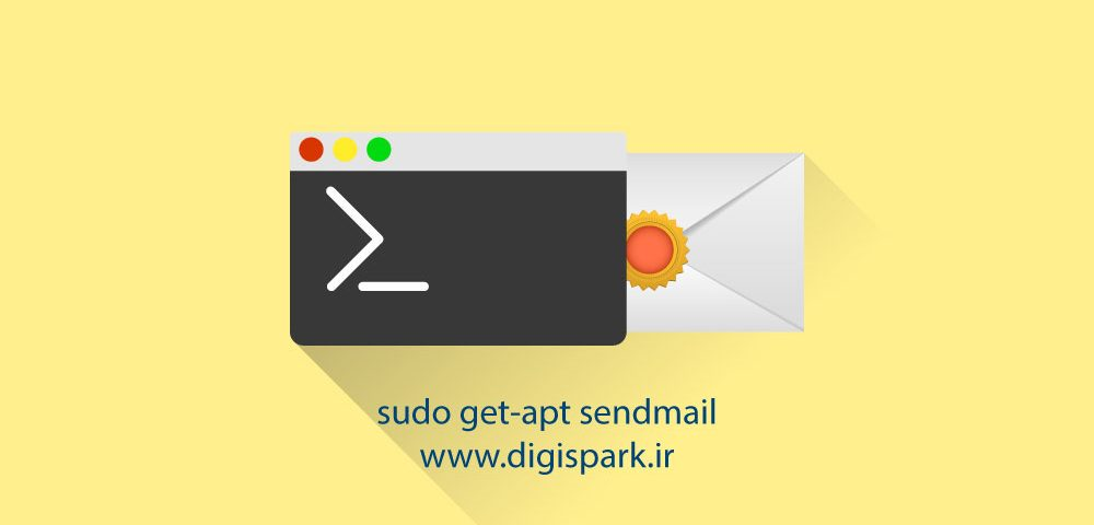 email-with-terminal