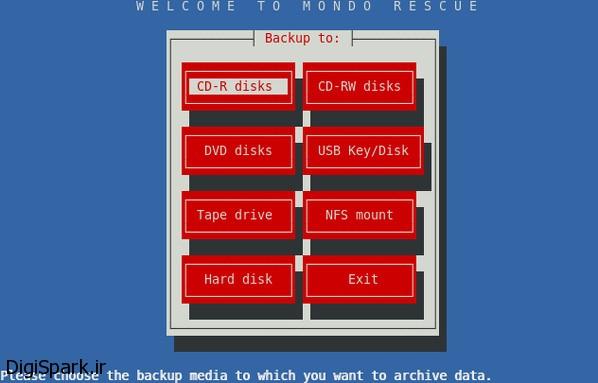 mondo-rescue
