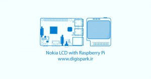nokia-LCD