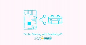 rasp-share-printer