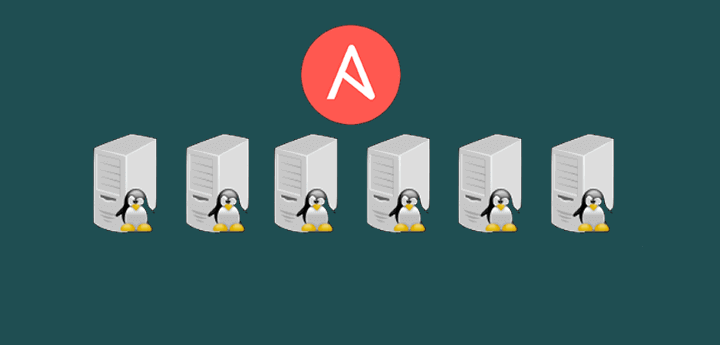 ansible-automate-linux-tasks
