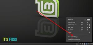 linux-mint-ubuntu-wireless-issue-1