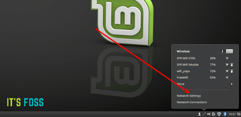 linux-mint-ubuntu-wireless-issue-1