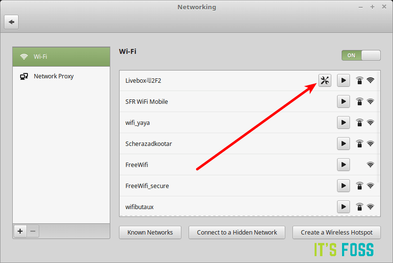 linux-mint-ubuntu-wireless-issue-2