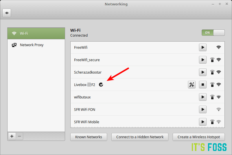 wifi linux-mint-ubuntu-wireless-issue-4
