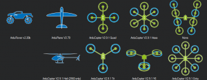 apm-firmwares