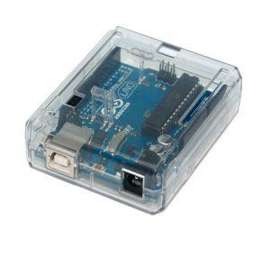 arduino-uno-protective-case-clear--153-p
