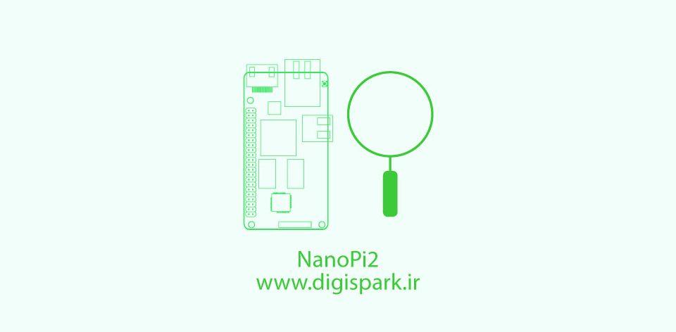 nanopi2