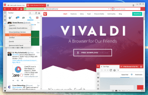 vivaldi-14-webpanels