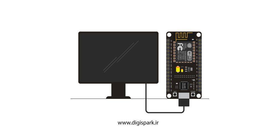 node-mcu-arduino-nodemcu