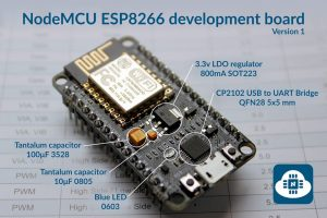 official-nodemcu-development-board