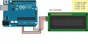 lcd-1602-i2c-sch