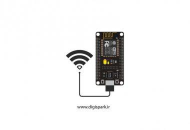nodemcu-wifi
