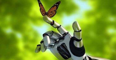 transparent-smart-skin-self-power-3-robot پوست هوشمند