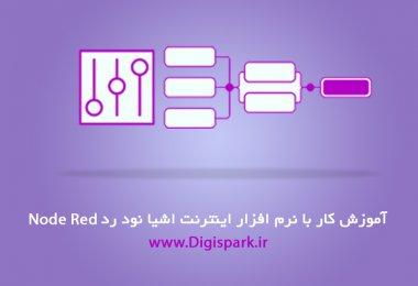 Node-red-IOT-part-1--digispark