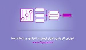 Node-red-IOT-part-2-digispark