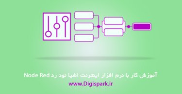 Node-red-IOT-part-3-digispark
