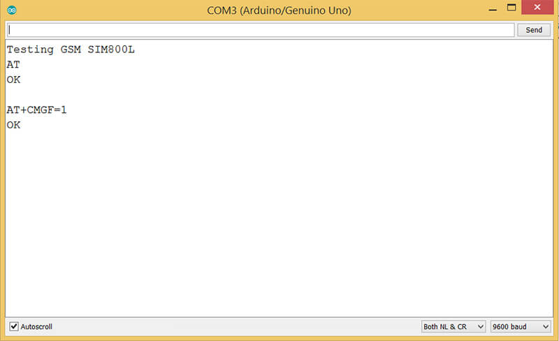 sim800l-at-command-digispark - دیجی اسپارک