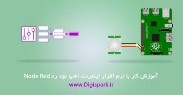 Node-red-IOT-part-5-digispark