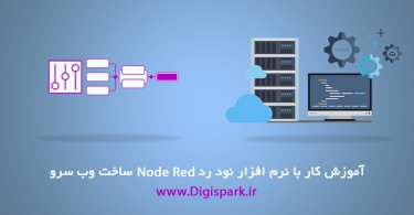 Node-red-IOT-HTTP-part-6--digispark