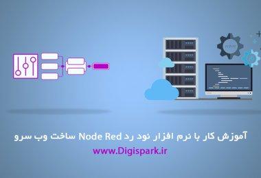 Node-red-IOT-HTTP-part-6--digispark