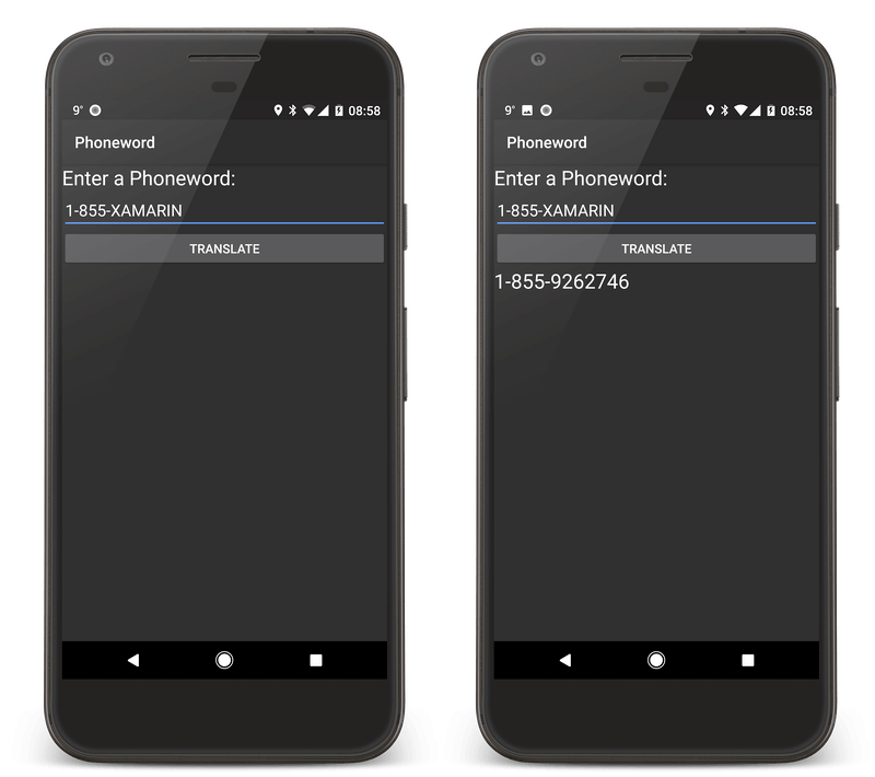 intro-app-examples-digispark