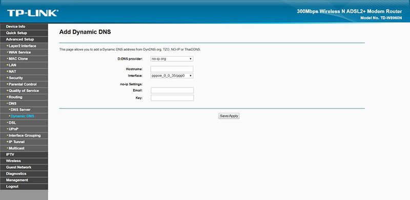 کنترل اشیا از طریق اینترنت برد Wemos با تنظیمات DNS و IP استاتیک- دانشجو کیت