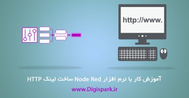 Node-red-IOT-HTTP-part-7--digispark
