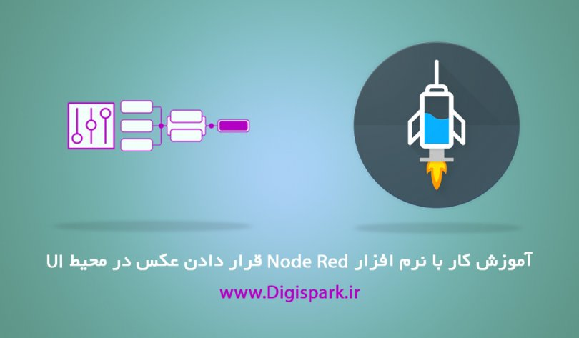 Node-red-IOT-HTTP-picture-part-8--digispark
