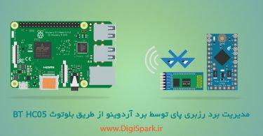 arduino-and-raspberry-pi-BT--Digispark