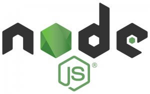 Node.js_logo-digispark