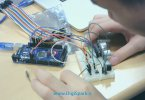 Arduino-Hands-on-workshop---Digispark