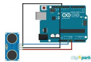 ارتباط آردوینو با نرم افزار متلب arduino and matlab - دیجی اسپارک