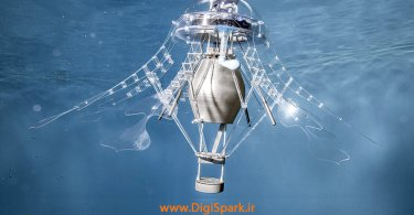 Aquajellies-underwater-robot-robopedia--digispark