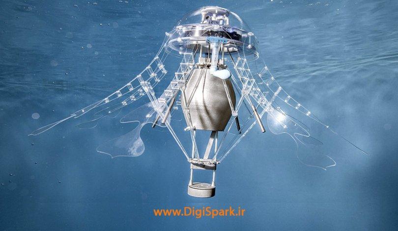 Aquajellies-underwater-robot-robopedia--digispark