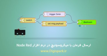Node-red-microswitch-command-part11--digispark