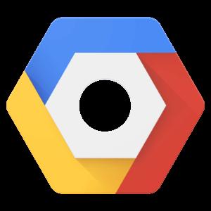 پلتفرم اینترنت اشیا گوگل - دیجی اسپارک