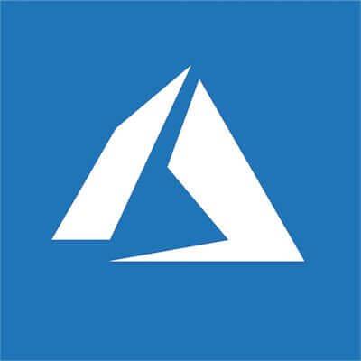 پلتفرم اینترنت اشیا microsoft azure - دیجی اسپارک