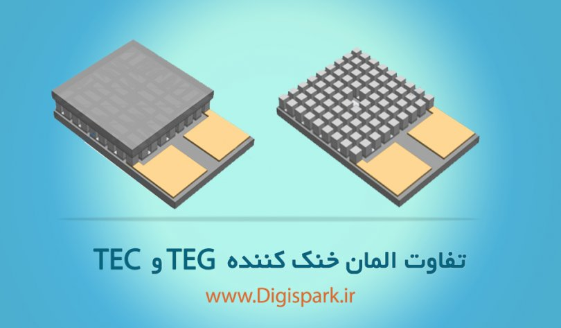 Thermo-Electric-Generator-vs-Thermo-Electric-Cooler-digispark