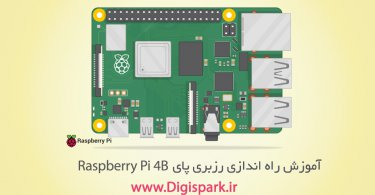Getting-started-with-raspberry-pi-4b-digispark